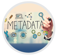Metadata Strategy & Integration - improving discoverability and engagement